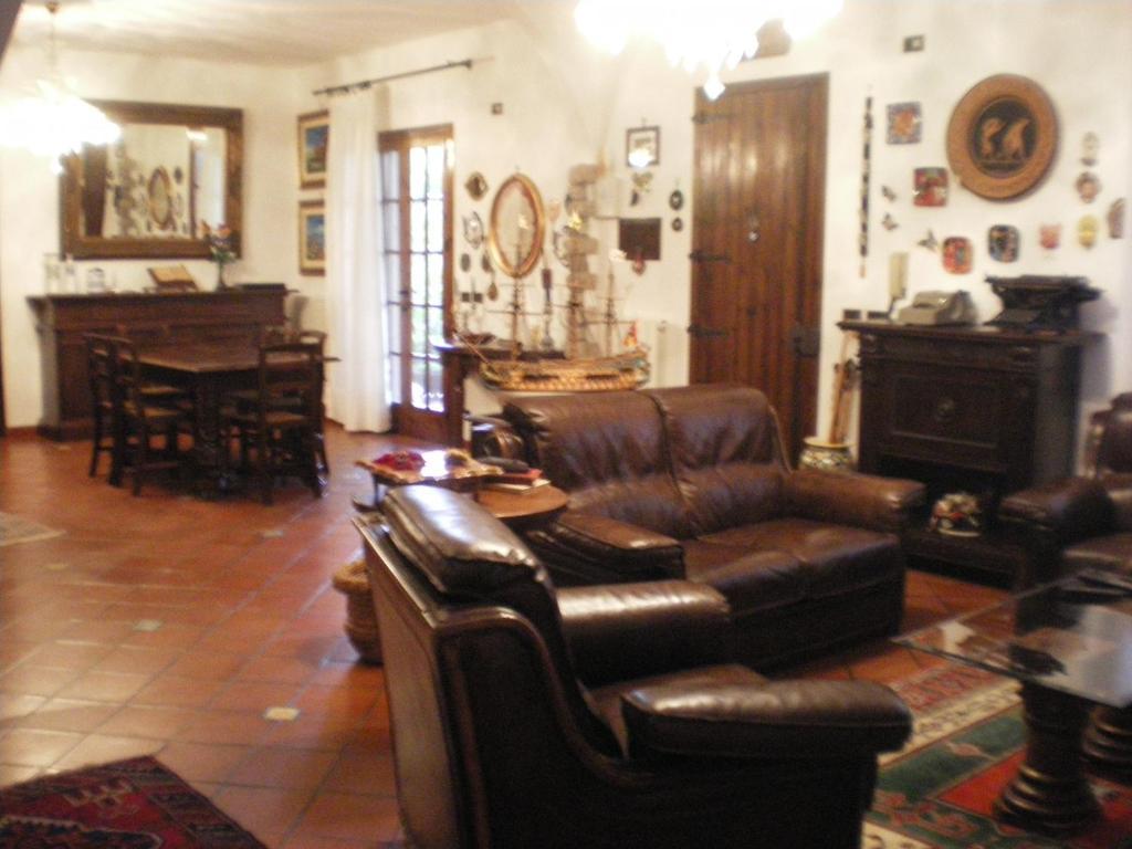 Casa vacanze wonderful sicily castel di iudica incluse for Subito case vacanze sicilia