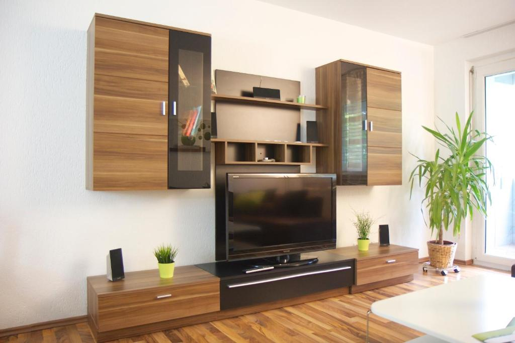 deluxe appartement freiburg city alemanha friburgo em brisg via. Black Bedroom Furniture Sets. Home Design Ideas