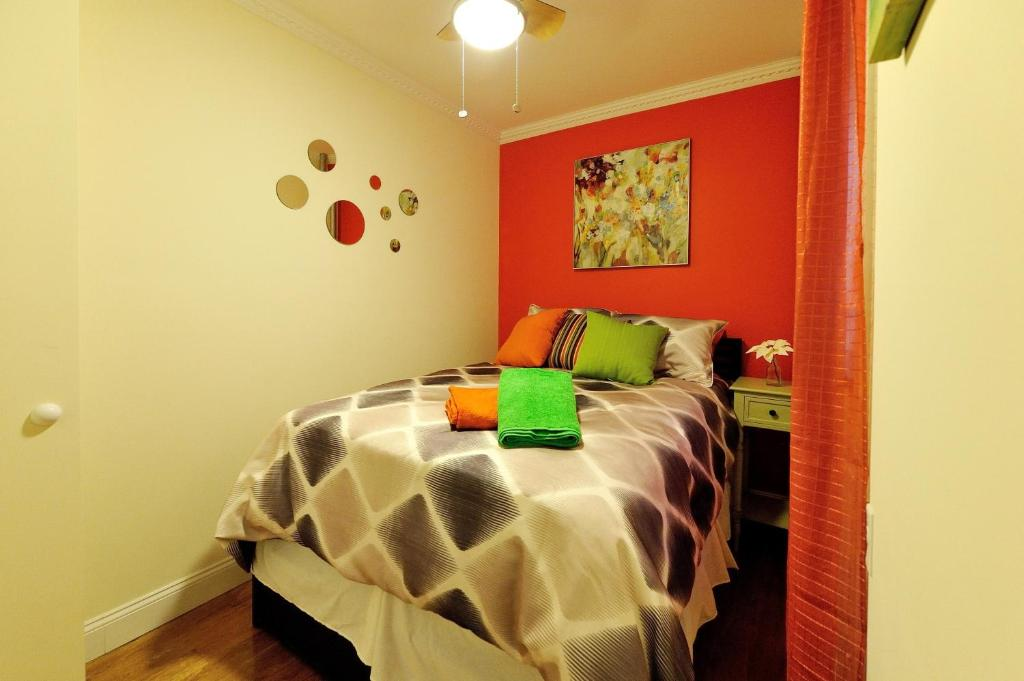 top deals two bedroom apartment 10th avenue new york city ny