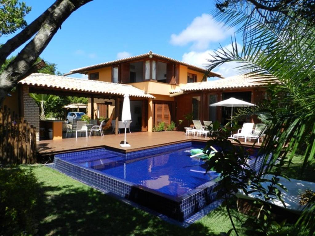 Casa E Condominio Monosodium Glutamate Msg Micin Sasa Repack 1000gr De Temporada 237 Nio Sau Pe Brasil Costa Do