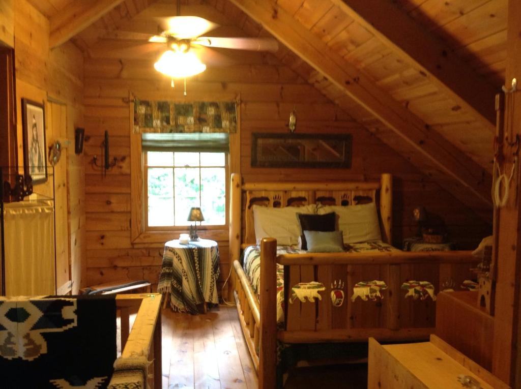 Best big bear cabin deals