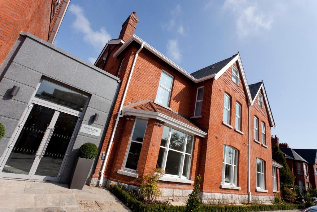 <div data-et-view=NAFQCDCcdXDPdFO:1</div Premier Suites Plus Dublin Ballsbridge