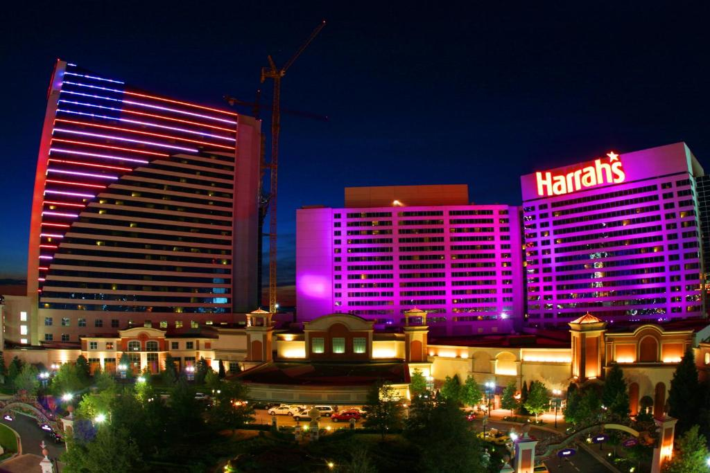 Harrars casino atlantic city cnbc online gambling video