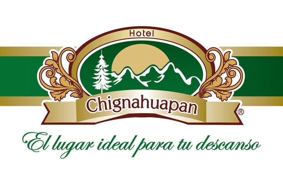 Hotel Chignahuapan