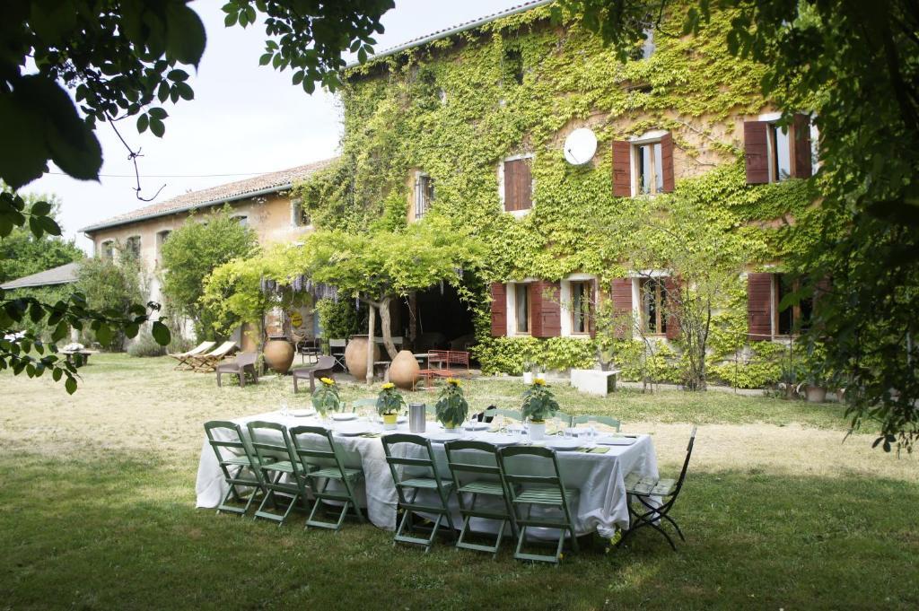 Villa quadrifoglio italia mogliano veneto - Casa mogliano veneto ...