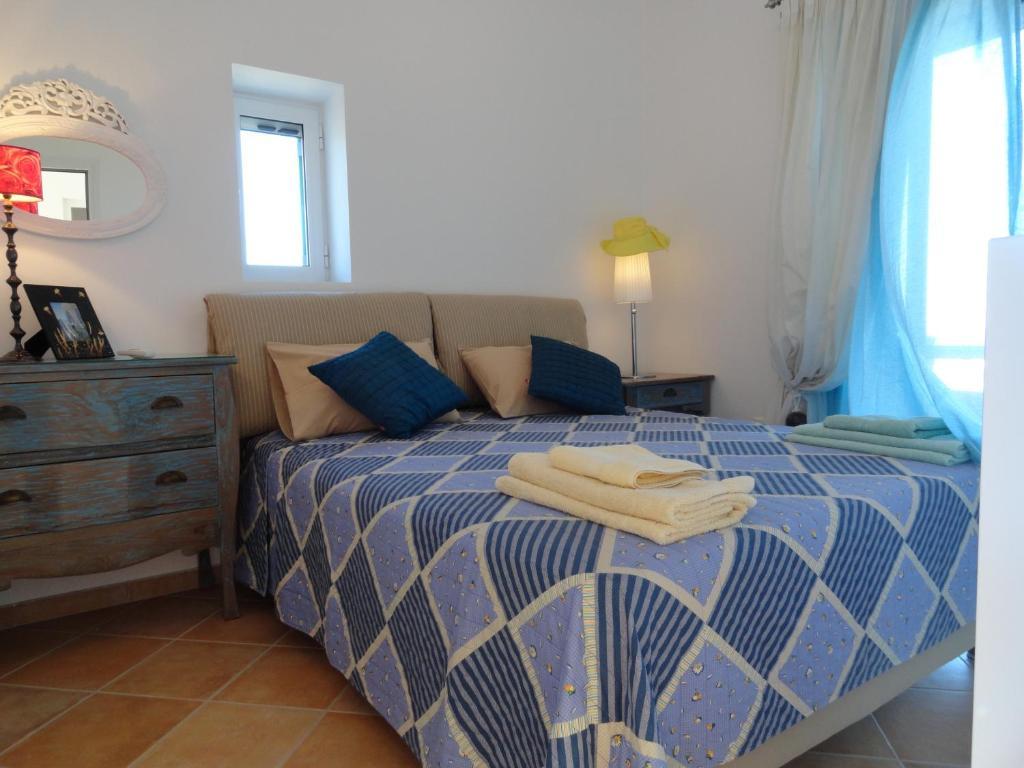 Квартиры остров Порто Рафти цены