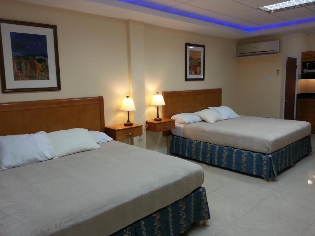 Aruba Apartment, Oranjestad, Aruba - Booking.com