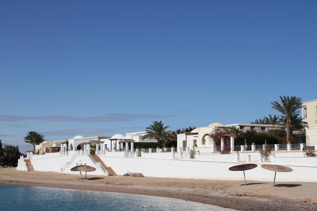 El Gouna Hotel Villa
