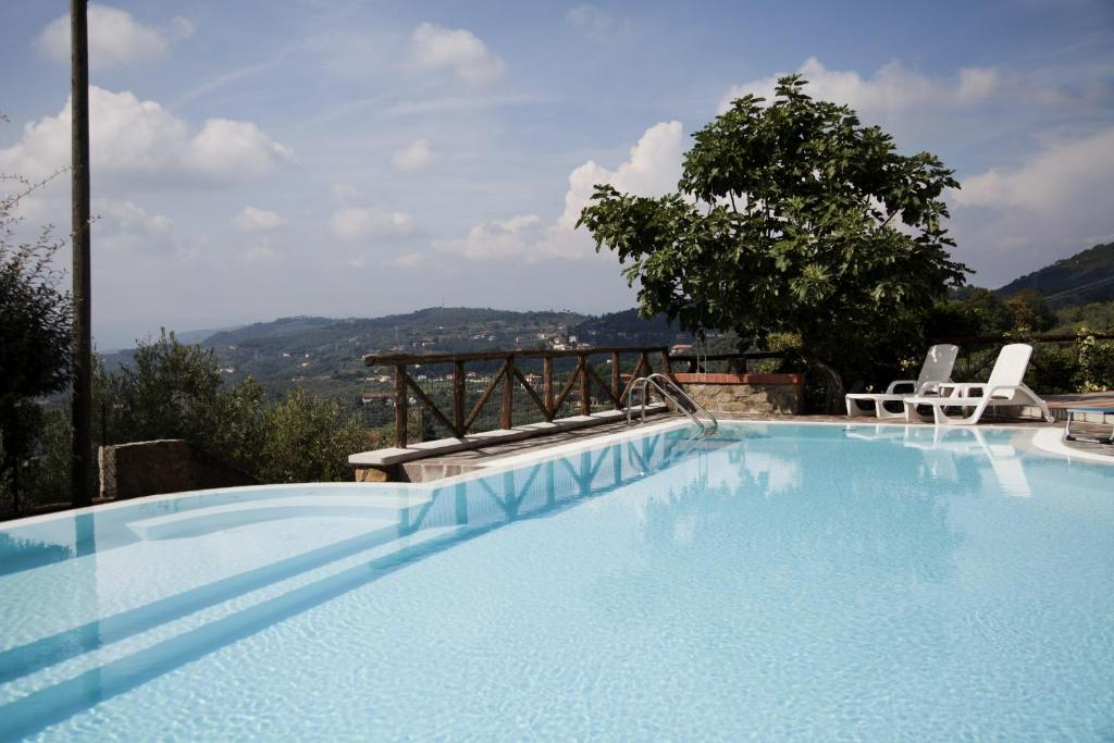 <div data-et-view=NAFQCDCcdXDPdFO:1</div Montefiore Casa Vacanze
