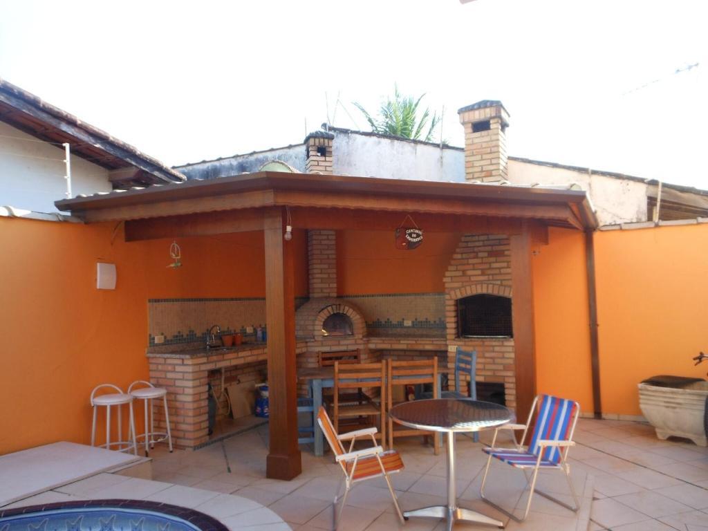 Casa de temporada casa caraguatatuba martim de s for Booking casas