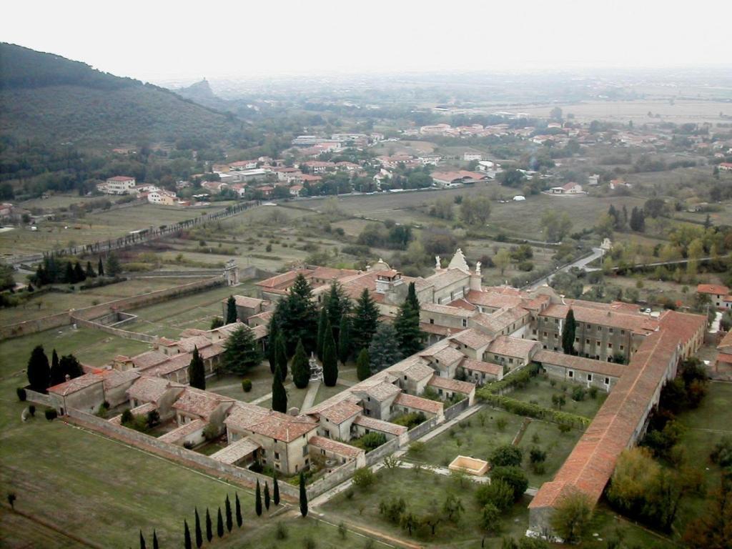 Il Molendino Pisa B U0026b  Calci  Incluse Foto