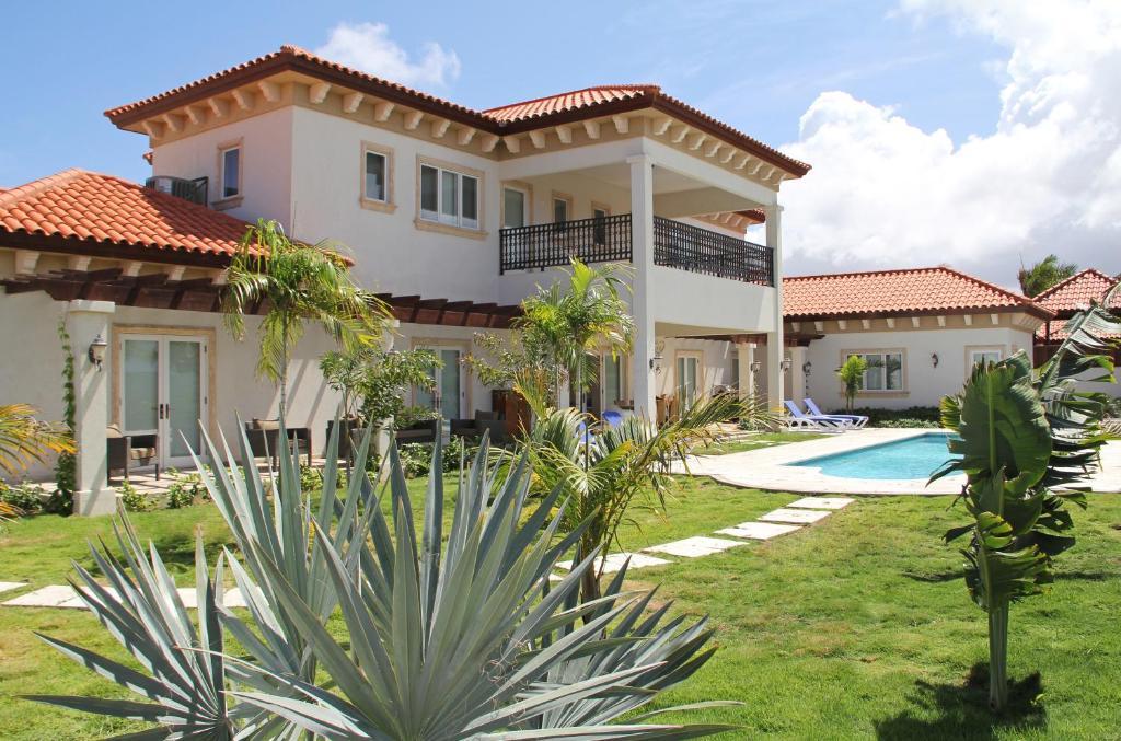 Villa Azul Aruba, Noord, Aruba - Booking.com