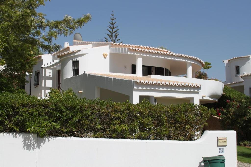 Hotel Oleander Beach Resort