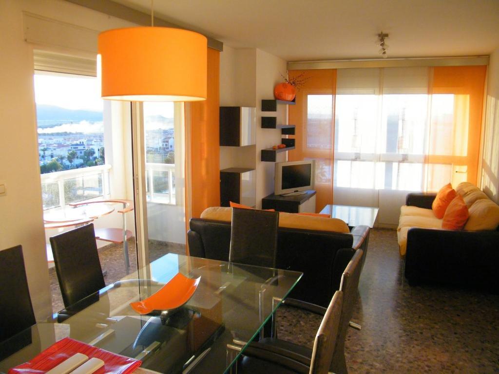 Apartamentos Milenio Espa A Cullera Booking Com # Muebles Cullera