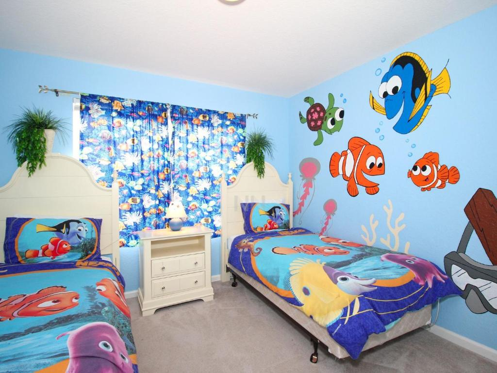 Vacation Home Orlando Disney Area Windsor Hills, FL ...