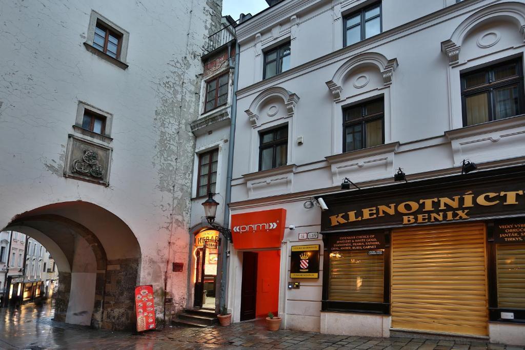 Vip apartments bratislava including reviews for Bratislava apartments