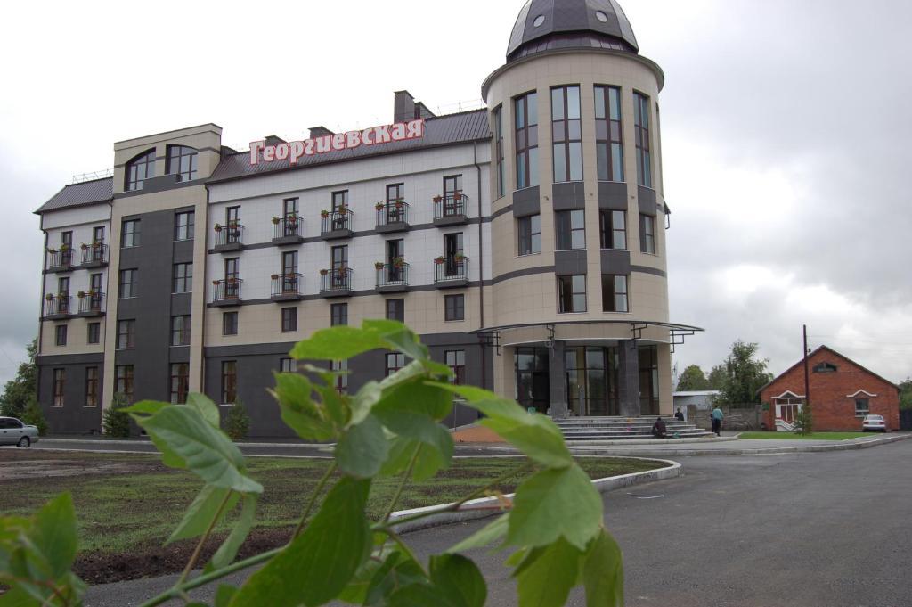 Отзывы Alekseevskiy Hostel