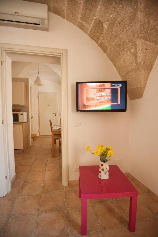 Campo Appartamenti, Trapani, Italy - Booking.com