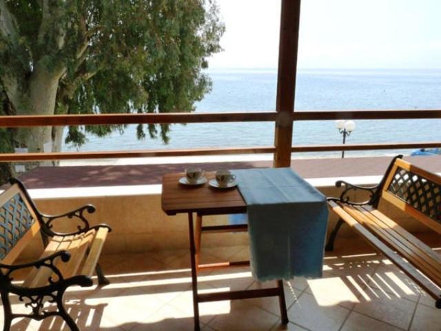 Iraya Studios, Hotel, Kala Nera, Pelio, 37010, Greece