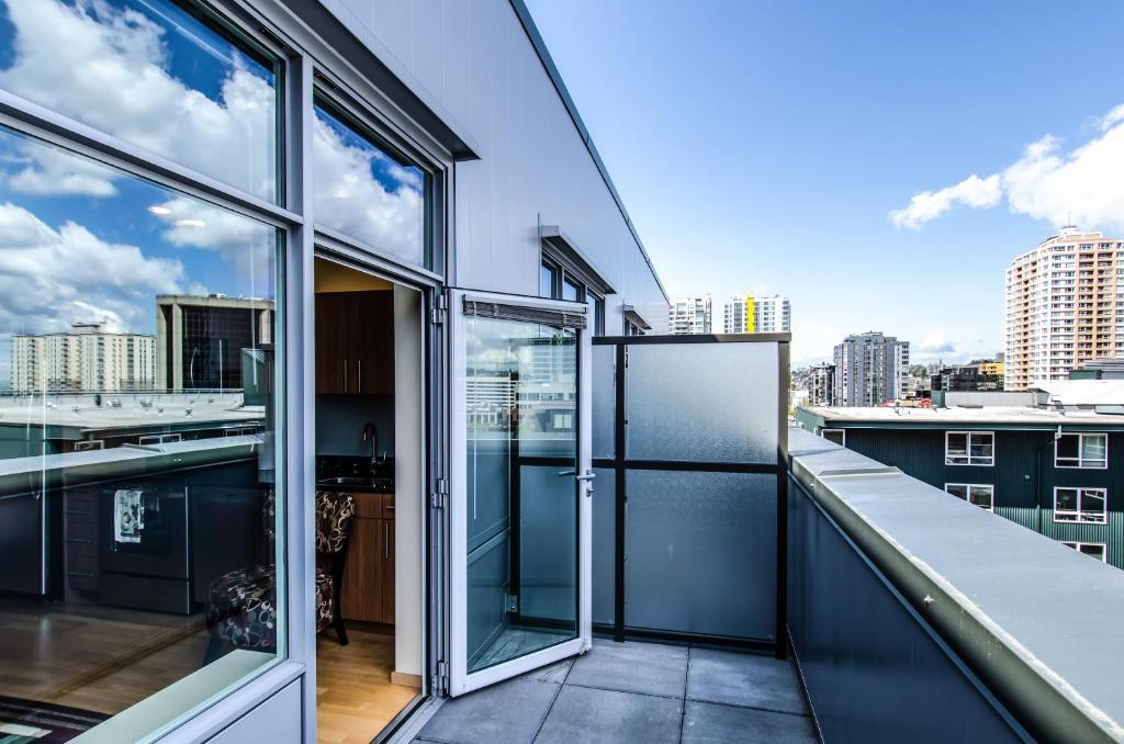 best deals for seattle belltown apartment wa