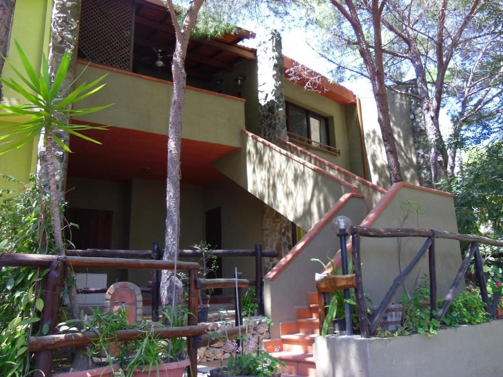 Pinus Village Appartamento  Italia Santa Margherita Di