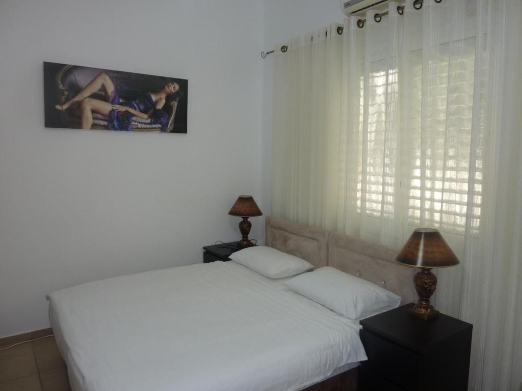 Отзывы Star Apartments — Kashani