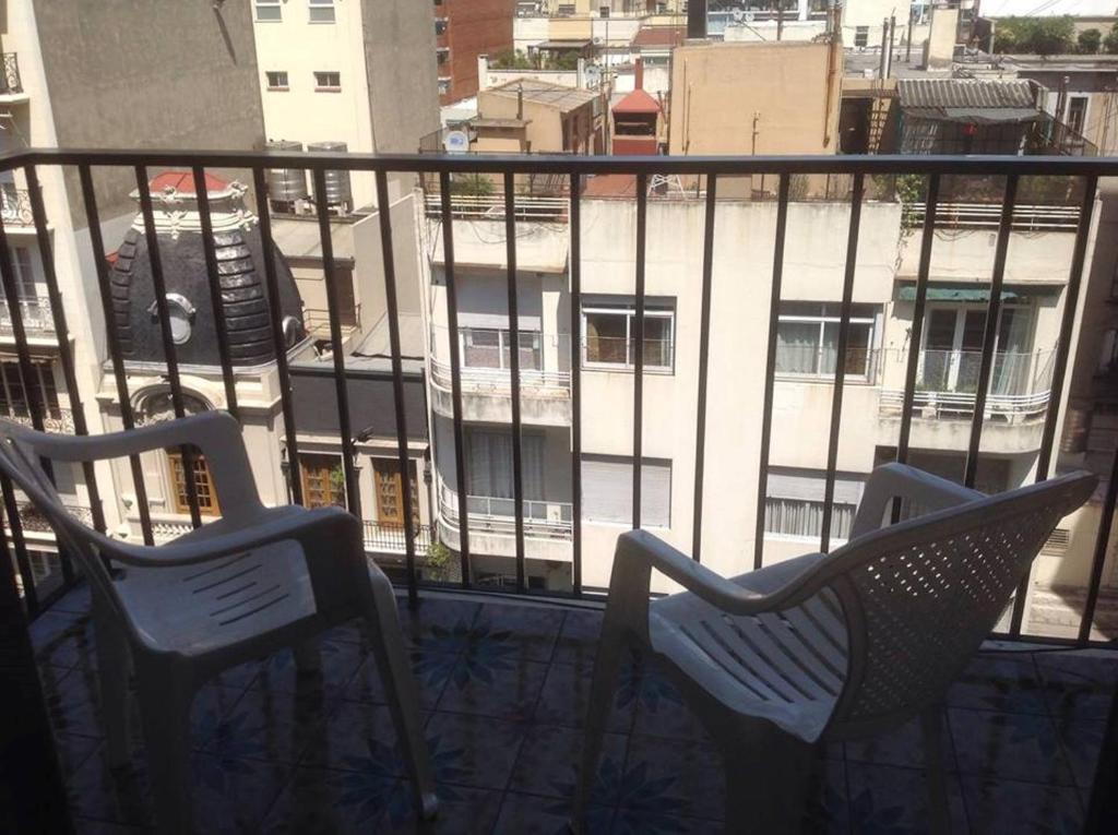 Departamento buenos aires de lujo argentina buenos aires for Booking hoteles de lujo