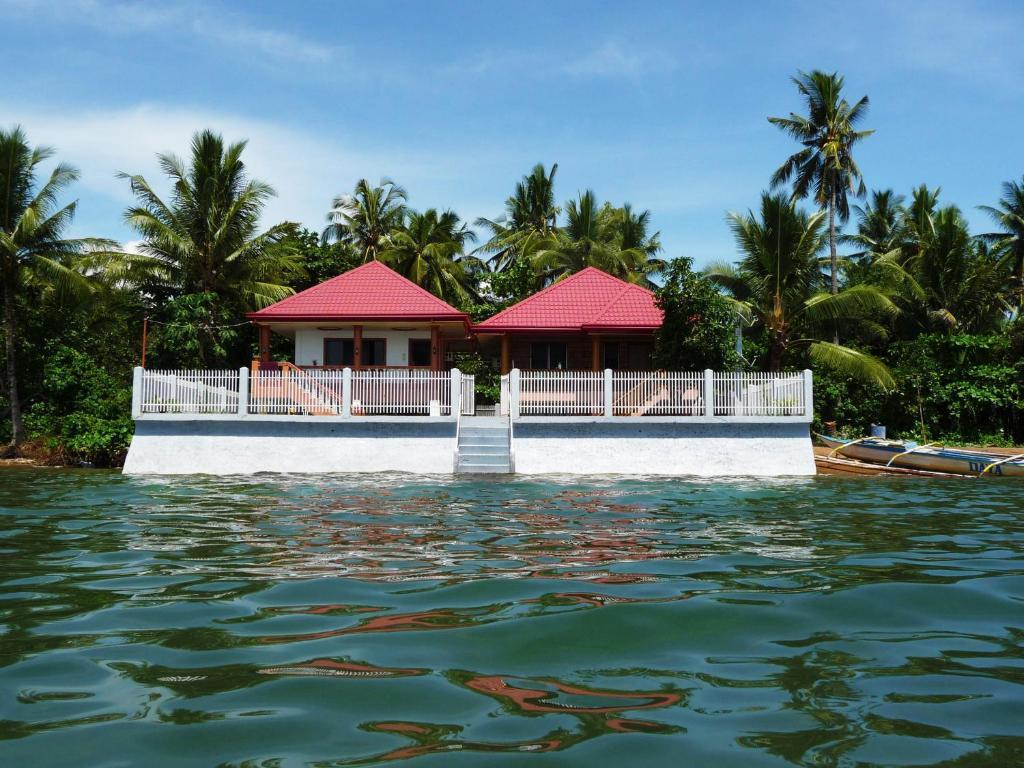 <div data-et-view=NAFQCDCcdXDPdFO:1</div Biliran Paradise Sea Houses (HL)