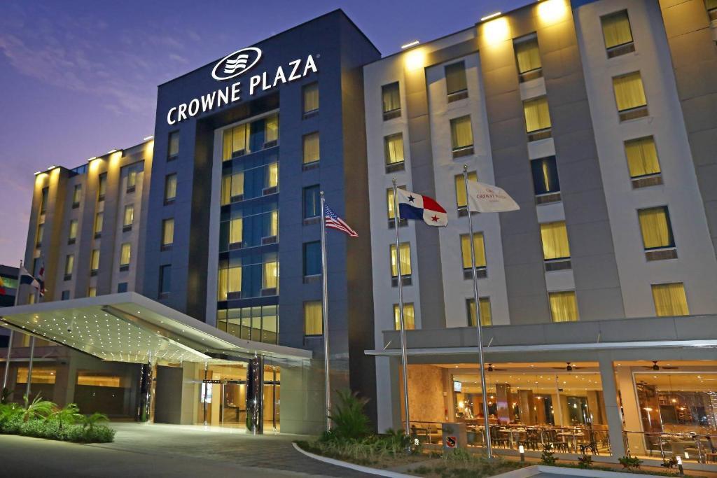 Crowne Plaza Maastricht Hotel - room photo 22413677