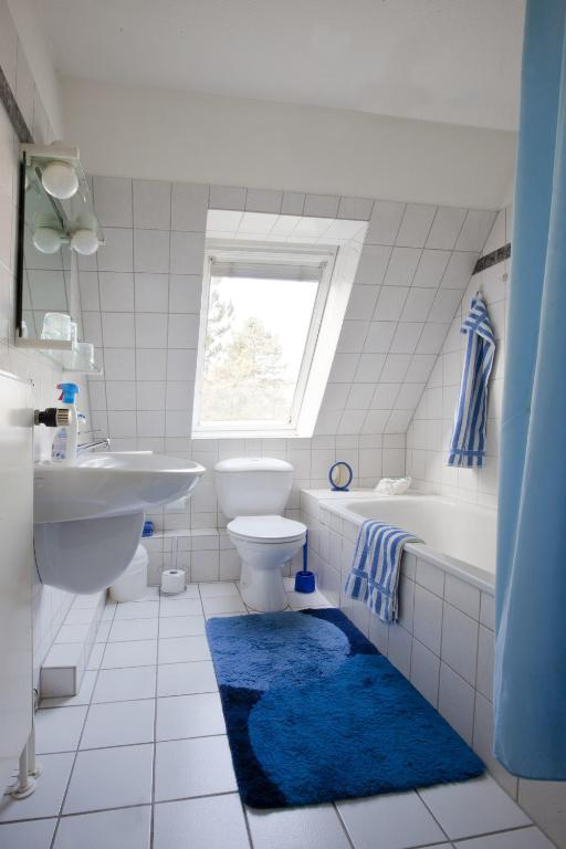 Wohnung In Travemunde