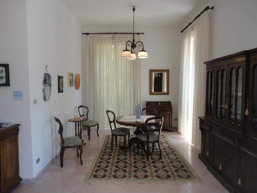 <div data-et-view=NAFQCDCcdXDPdFO:1</div Suite Palazzo Pellegrino