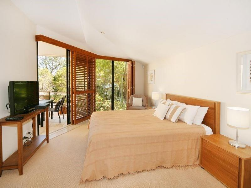 Vacation Home Unit 2 - 40 Alderly Terrace