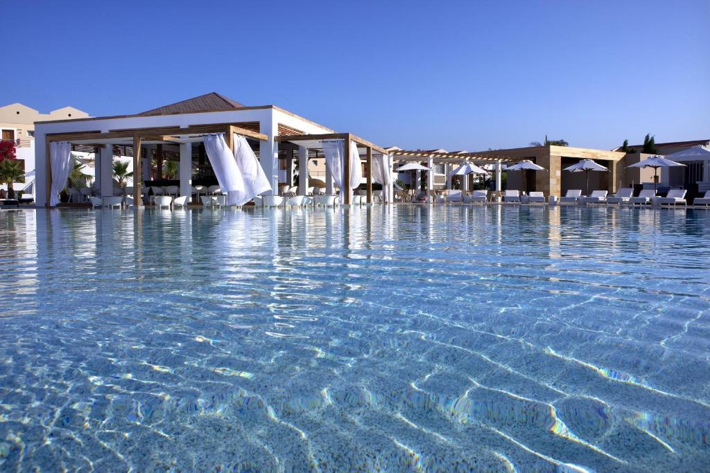 Kos Griechenland Hotel  Sterne