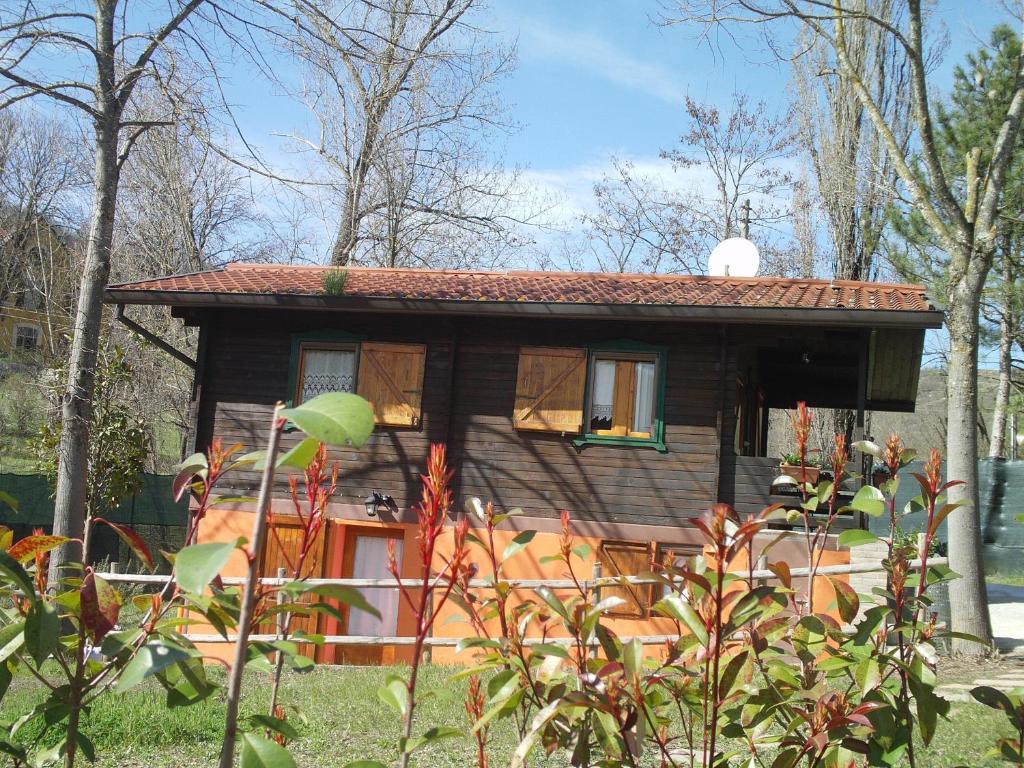 <div data-et-view=NAFQCDCcdXDPdFO:1</div Casa dello Scoiattolo Grigio