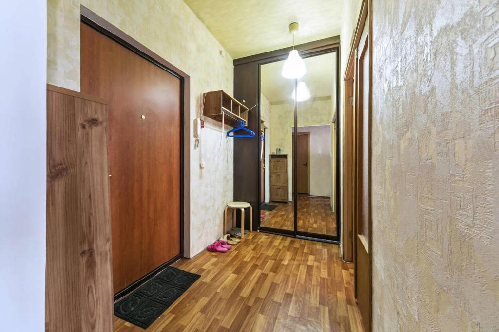 <div data-et-view=NAFQCDCcdXDPdFO:1</div Kalina Apartment Sever