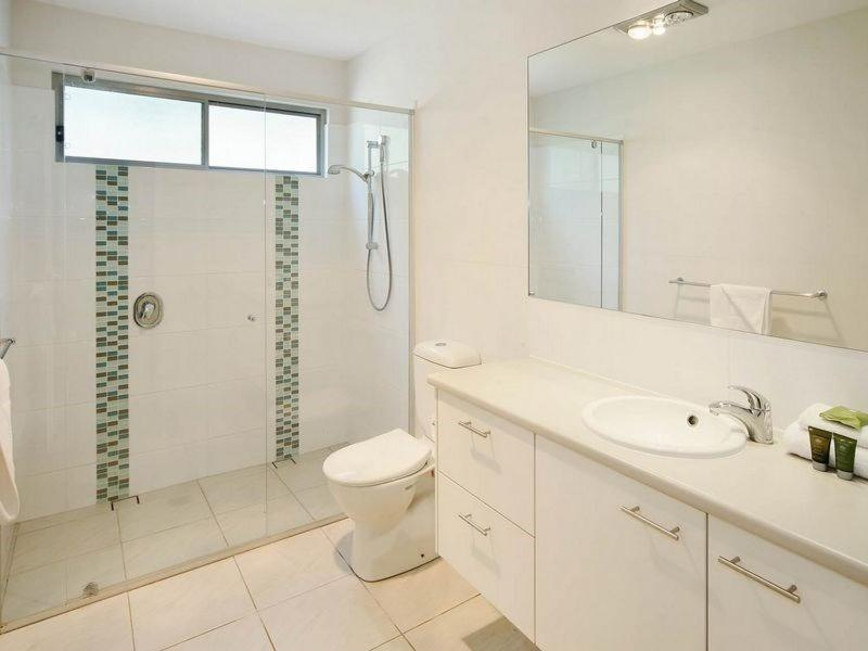 Vacation Home 15 Banksia Avenue