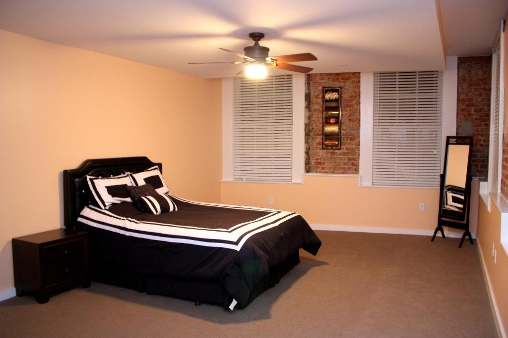 Apartment French Quarter Apart New Orleans Including Reviews