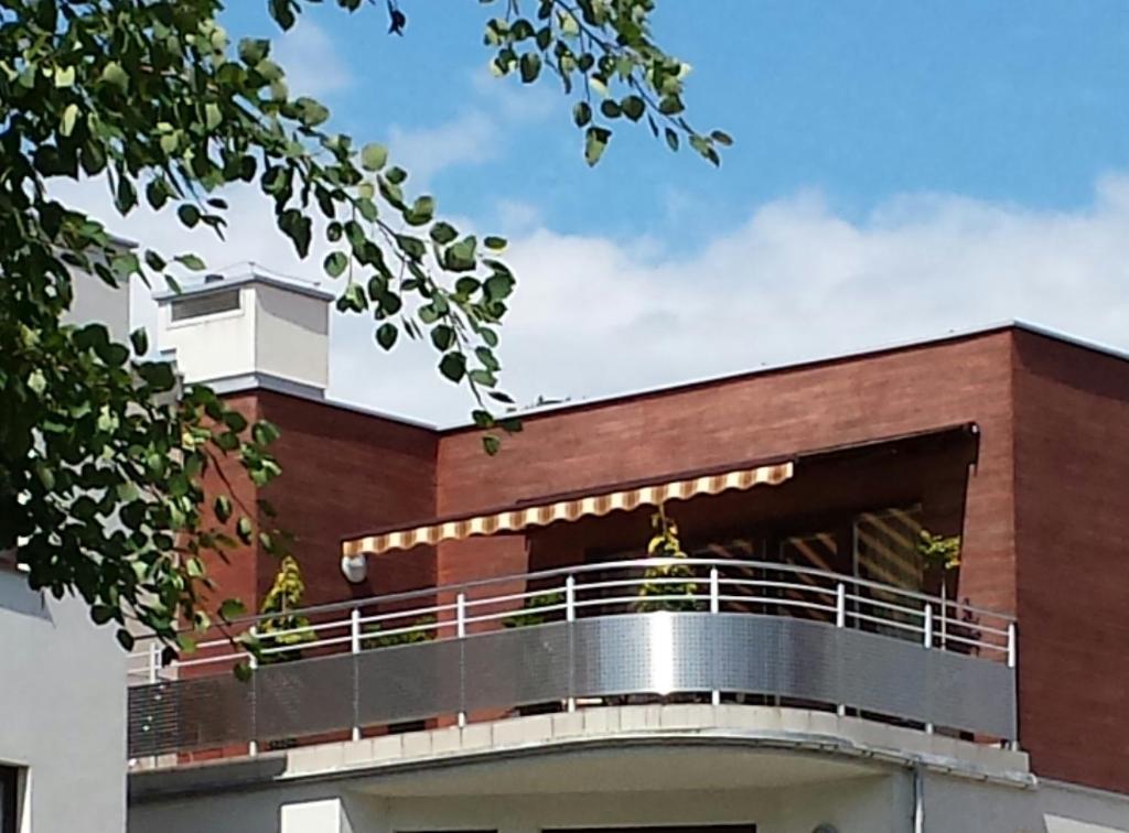 Apartamenty Amko Style Rustica 31 Jastrzebia Gora Aktualne Ceny