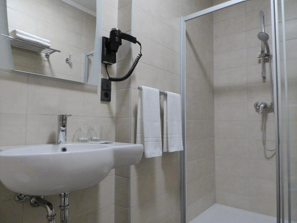 Appart-Hotel Gwendy, Bour, Luxembourg - Booking.com