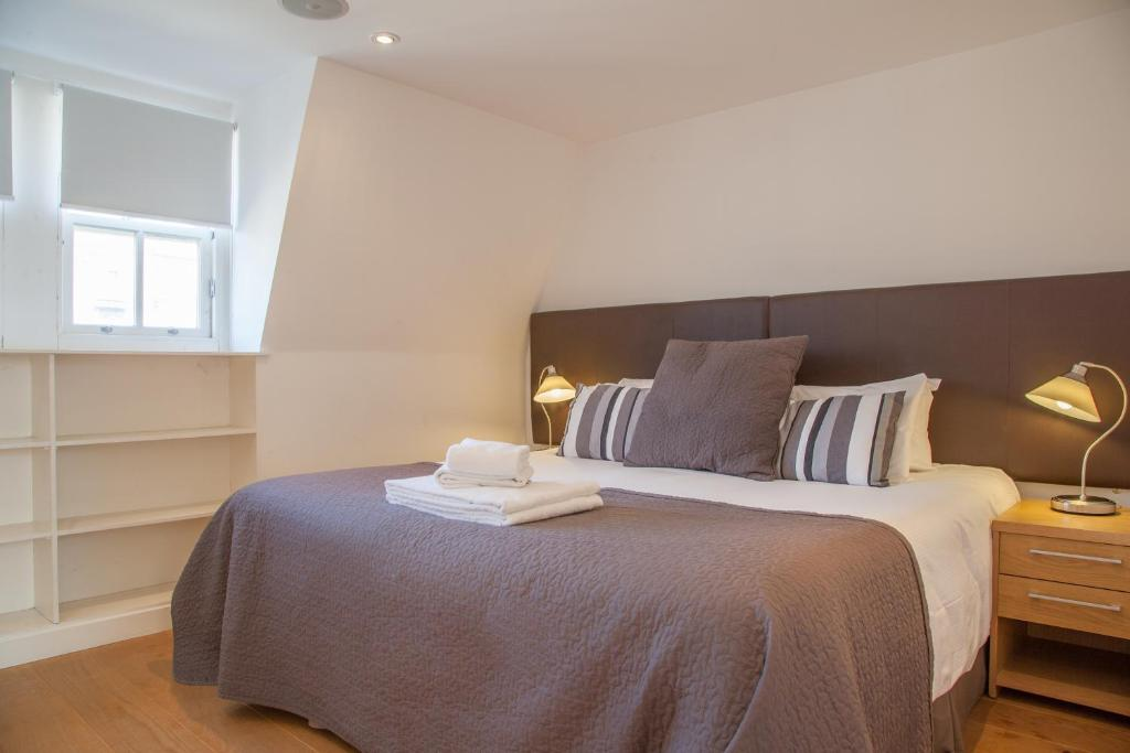 49593030 - MyCanning Street Apartments
