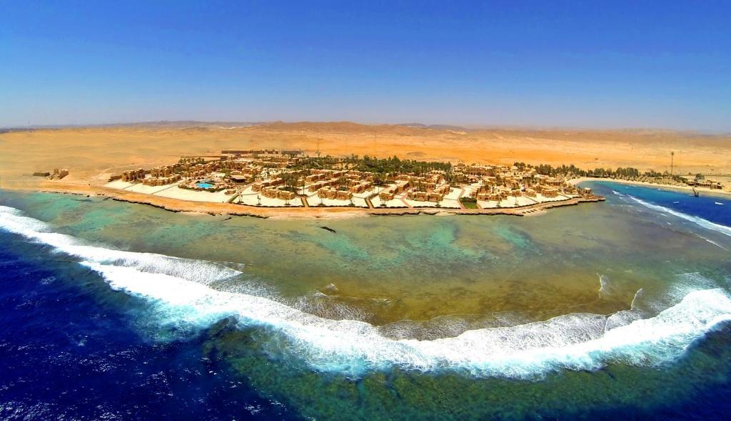 M 246 Venpick Resort El Quseir 196 Gypten Quseir Booking Com