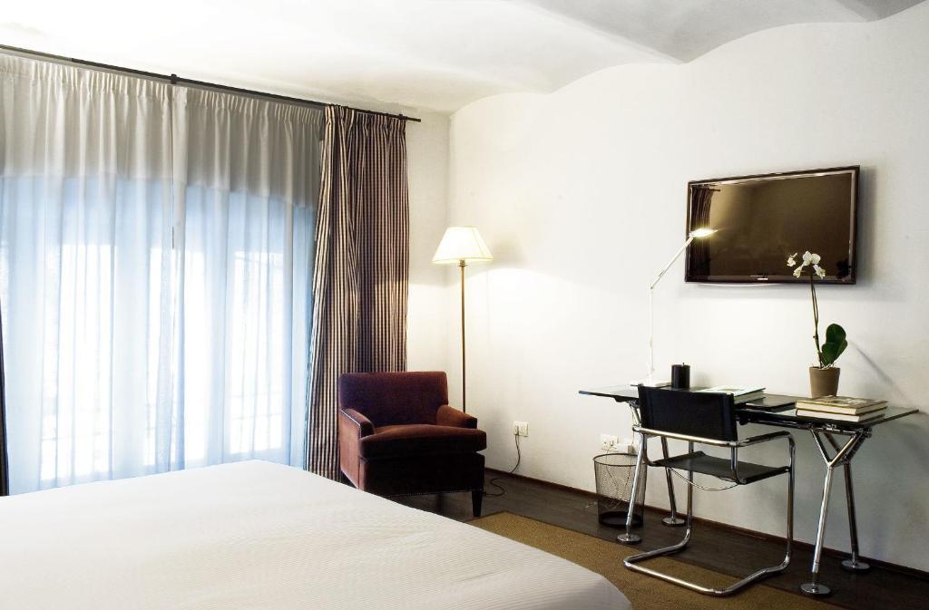 Margutta luxury apartment rome italy for Margutta 19 luxury hotel 00187 roma italy