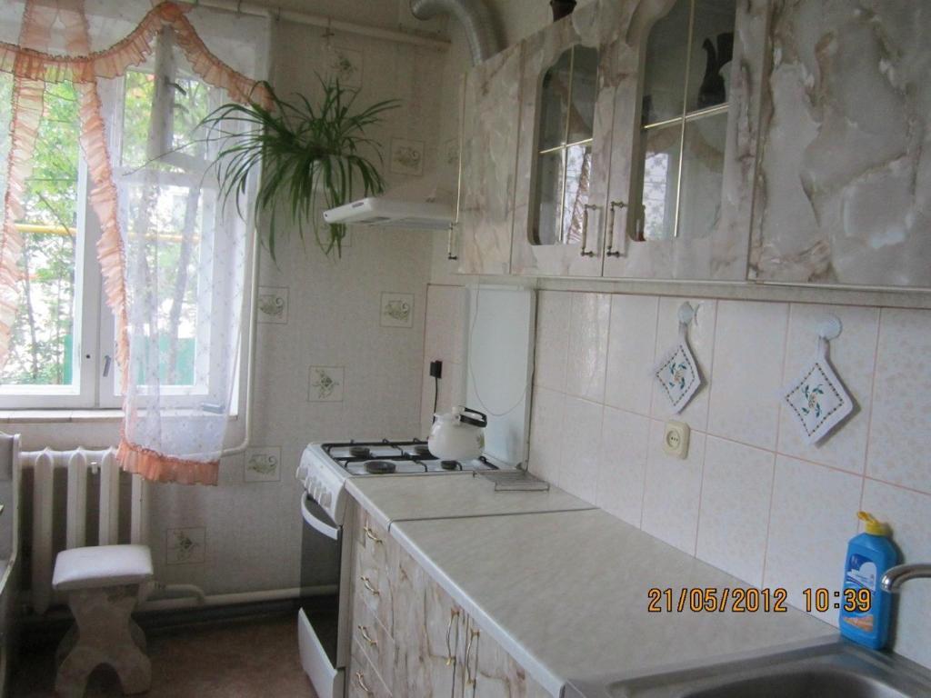 Отзывы Zeleniy Dvorik Guest House