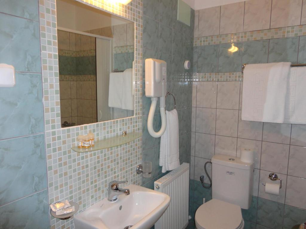 Buy apartment in Kamena Vourla cheap by the sea forum