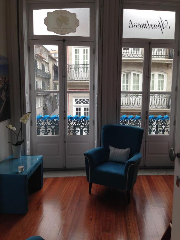 Apartamento trindade coelho portugal oporto - Booking oporto apartamentos ...
