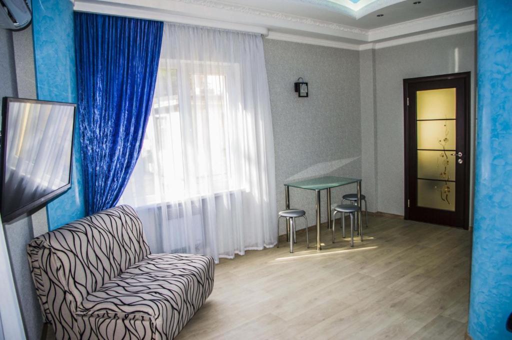 Продажа квартира у моря апартаменты