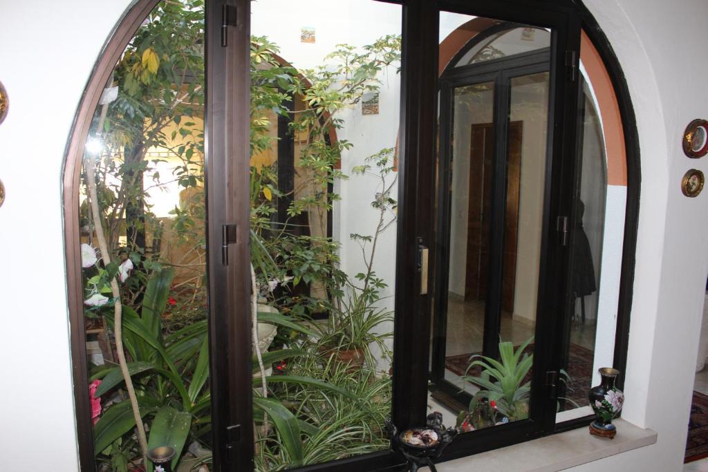 Villa casa dos arcos nora portugal - Hostel casa dos arcos ...