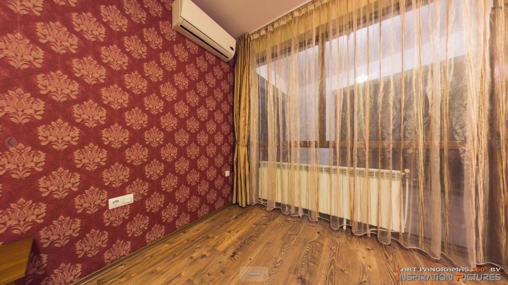 Хотел Кончето