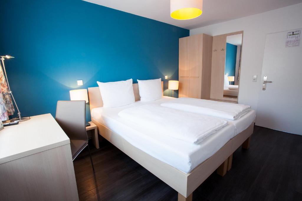 52677897 - Centro Hotel Arkadia
