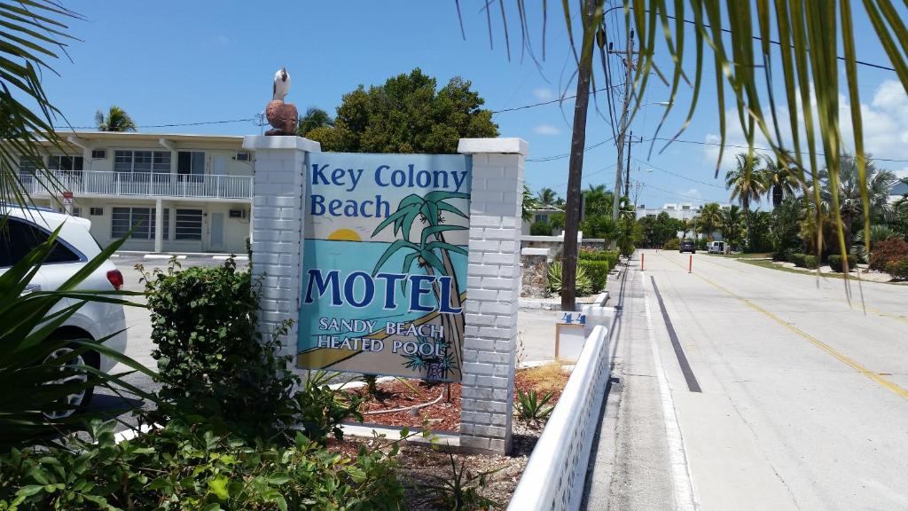 key colony beach chat sites Best fun restaurants in key west we were lucky to chat with john the owner and found our waiter jean-pierre to be very attentive and key colony beach.